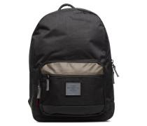 BRAND ADAP LAPTOP BACKPACK Rucksäcke für Taschen in schwarz