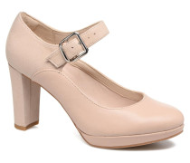 Kendra Gaby Pumps in rosa
