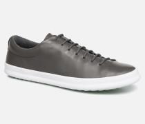 Chasis Sport Sneaker in schwarz