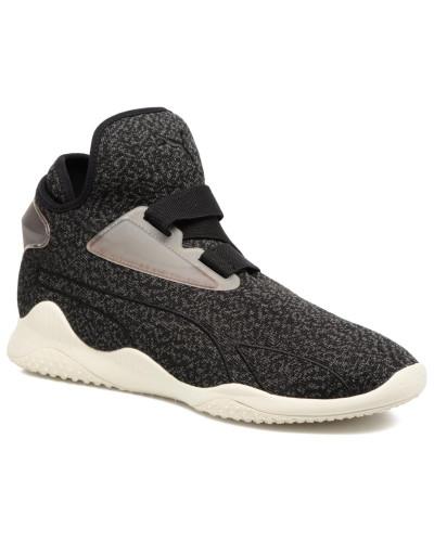 Puma Herren Slct Mostro Sneaker in schwarz Freies Verschiffen Truhe Bilder Freies Verschiffen Wahl Aus Deutschland Zum Verkauf JdGmv