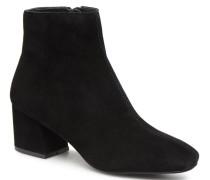 PIELLA Stiefeletten & Boots in schwarz