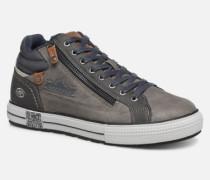 Benoit Sneaker in grau