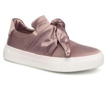 Byardenx 66042 Sneaker in rosa