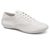 CoconutE7007 Sneaker in weiß