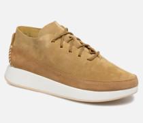 Kiowa Sport M Sneaker in beige