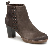 222545821 325 Stiefeletten & Boots in braun