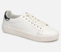 Cerfeuil Sneaker in weiß