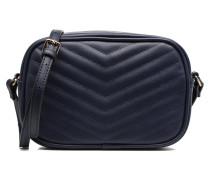 Divine Handtasche in blau