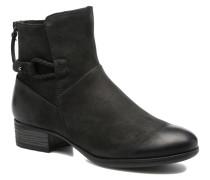 Dusty Stiefeletten & Boots in schwarz