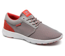 Hammer Run Sneaker in grau