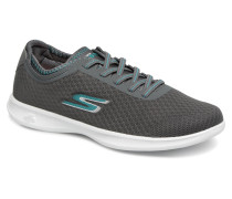 Go Step LiteinDashing Sneaker in grau