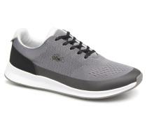 Chaumont 318 1 Sneaker in grau