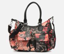 ARTY GAIA LONDON Handtasche in mehrfarbig