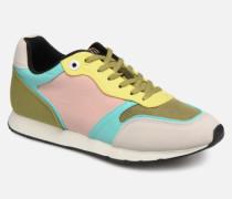 69128 Sneaker in mehrfarbig