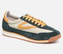Rawlins 2 C Sneaker in grün