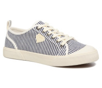 Lonasea Low Sneaker in blau