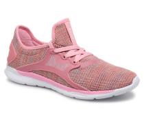 69242 Sneaker in rosa