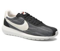 W Roshe Ld1000 Sneaker in blau