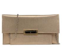 84158 Handtasche in beige