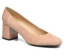 D AUDALIES M.C D723YC Pumps in rosa