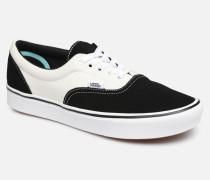 ComfyCush Era Sneaker in schwarz