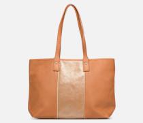 July Handtasche in braun