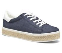 Mirabelle Sneaker in blau