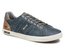 Conquet Sneaker in blau