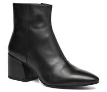 OLIVIA 4217001 Stiefeletten & Boots in schwarz
