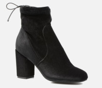 Lela boot Stiefeletten & Boots in schwarz