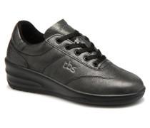 Dandys Sneaker in silber