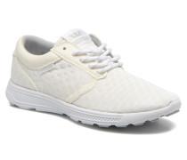 Hammer run W Sneaker in weiß