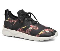 Zx Flux Adv Verve W Sneaker in mehrfarbig