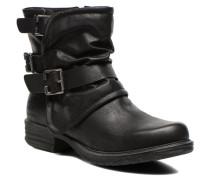 Trice Stiefeletten & Boots in schwarz
