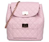 TOKYO Rosa baby Rucksäcke für Taschen in rosa