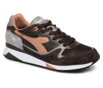 V7000 Italia Sneaker in braun