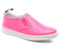Love Tasha Sneaker in rosa