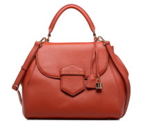 Brasilia Romy M Handtasche in orange