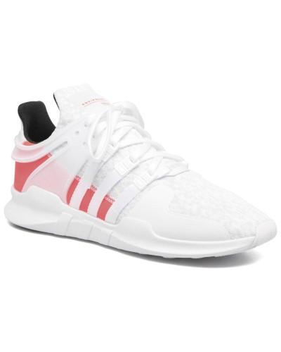adidas Herren Eqt Support Adv Sneaker in weiß Freies Verschiffen Erschwinglich Rabatt Beste Billige Truhe Bilder vRyzYoaho