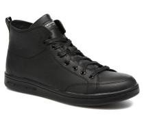 OmneMidtown Sneaker in schwarz