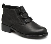Orinoco Oaks Stiefeletten & Boots in schwarz