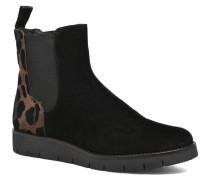 Atou 501 Stiefeletten & Boots in schwarz