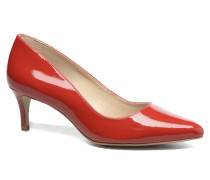 Galacy Pumps in rot