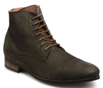APOTIC5 Stiefeletten & Boots in grün