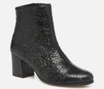 AVENIR Stiefeletten & Boots in schwarz