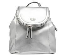 Terra Backpack Rucksäcke für Taschen in silber