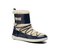 Moonsheep Stiefeletten & Boots in mehrfarbig