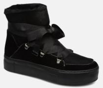 7524500 Stiefeletten & Boots in schwarz