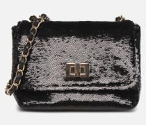 Bcharlie partybag in schwarz