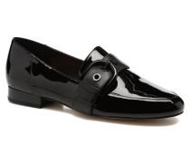 Cooper Slipper in schwarz